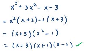 math problems worksheets