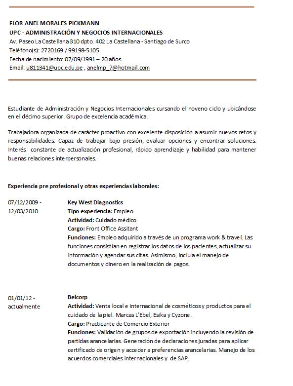 Empleos en Argentina: trabajo y ofertas de empleo - Bumeran