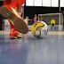 Use o Futsal na Educação Física Escolar
