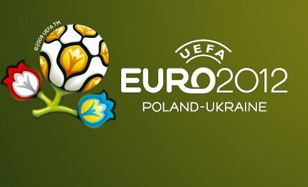 Guia da Euro Copa 2012