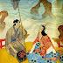 Kisah Urashima Taro Hidup 300 Tahun, Bertemu Putri Bergaun Hijau