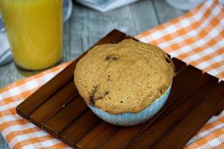 coconut-flour-peanut-butter-mug-cake