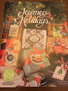 FSJ Holidays Mini Trends Catalog