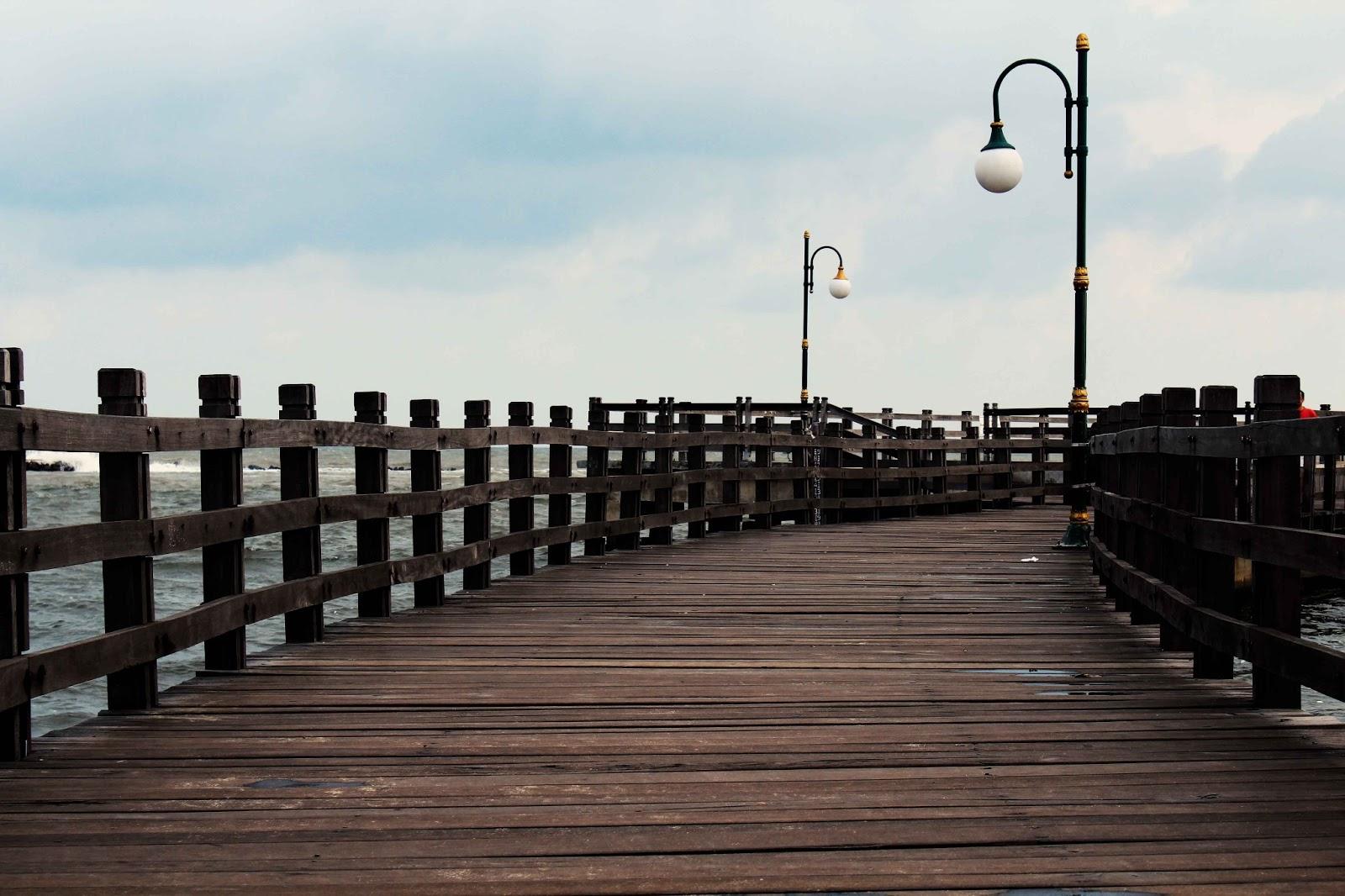 Le Bridge Moyomoto
