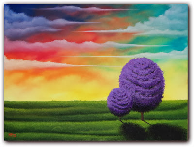 https://www.etsy.com/listing/159833402/sunset-sky-landscape-painting-purple?ref=shop_home_active