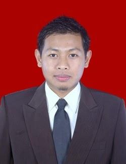 Guru Kelas VI 2009-Sekarang