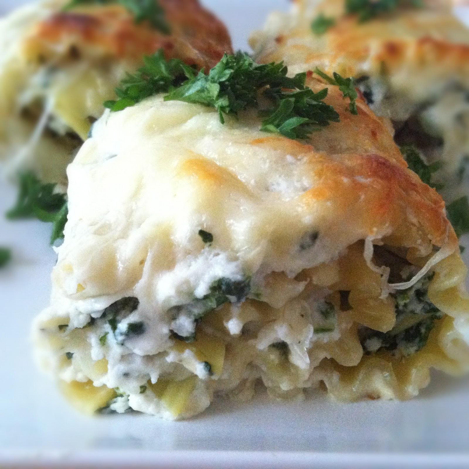 spinach+lasagna+rolls.jpg