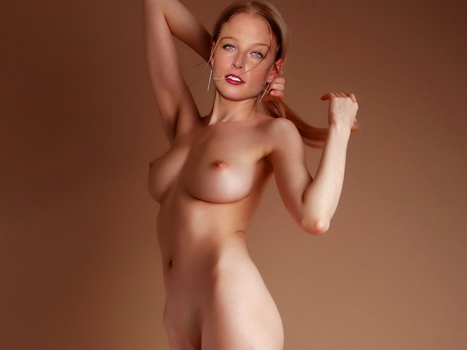 Sorry, rachel nichols nude fakes you abstract
