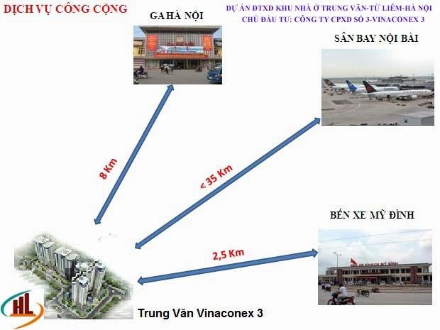 tien-ich-chung-cu-ct2-trung-van-vinaconex-3-1