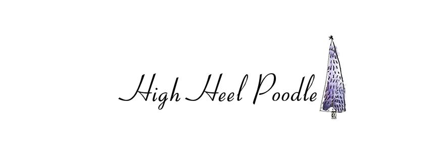 http://highheelpoodl.blogspot.com!
