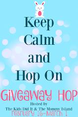 Favorite Hop