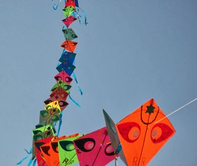 international-kite-festival-the-uttarayan-2013