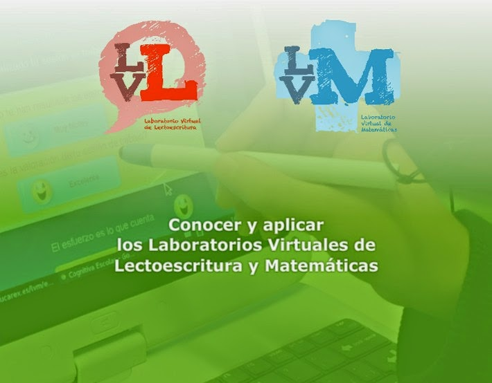 LABORATORIOS VIRTUALES EDUCAREX