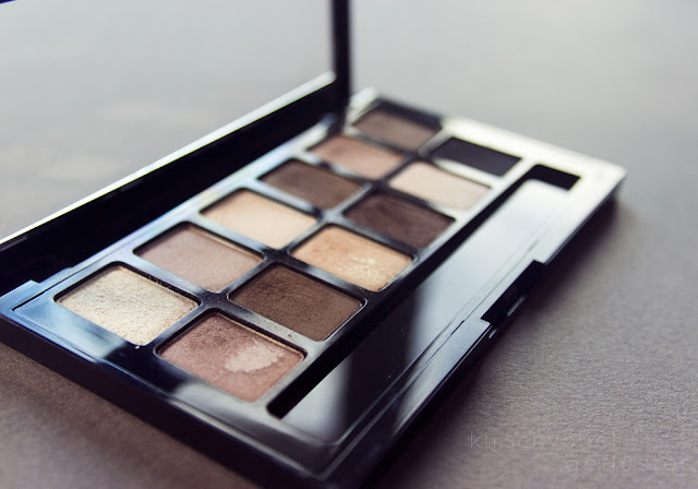 maybelline the nudes dupe urban decay naked