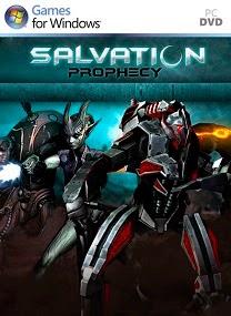 Salvation-Prophecy-PC-Cover-katarakt-tedavisi.com