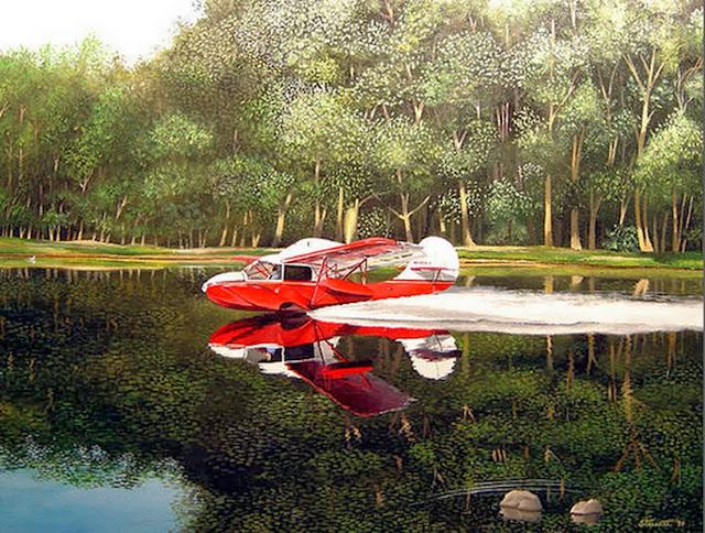 paisajes-con-aviones