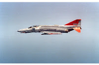 QF-4 Phantom
