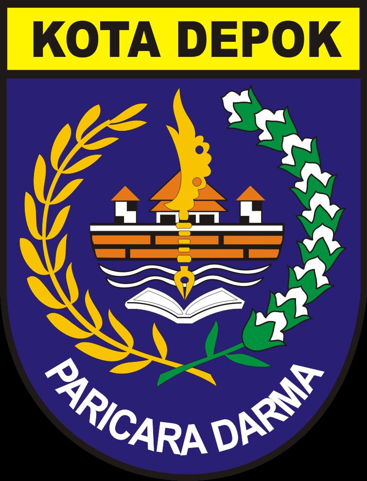pengumuman hasil akhir kelulusan cpns kota depok 2014