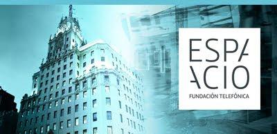 http://2.bp.blogspot.com/-q2h_SimhWro/T6bxt2xKj_I/AAAAAAAAIAA/990BQrj08X0/s400/Presentacion_del_nuevo_Espacio_Fundacion_Telefonica_de_Madrid.jpg