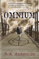 Omnium - R.A. Antonius
