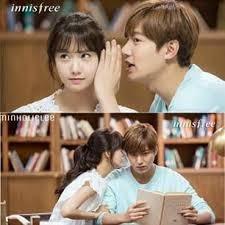 Sinopsis Drama Korea Summer Love