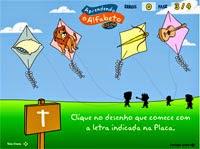http://www.escolagames.com.br/jogos/aprendendoAlfabeto/