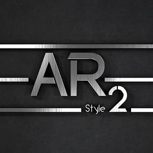[AR2 Style]