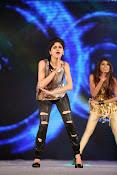Naveena glamorous photos-thumbnail-27
