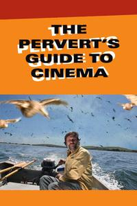 Watch The Pervert's Guide to Cinema Online Free in HD