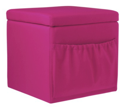 http://www.target.com/p/storage-ottoman-with-pocket-pink/-/A-15115975#prodSlot=large_3_3&term=storage+ottoman