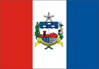 Estudante da Rede Estadual será jovem embaixadora de Alagoas nos EUA