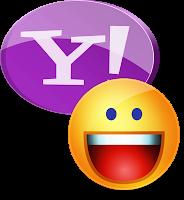 yahoo messenger tricks