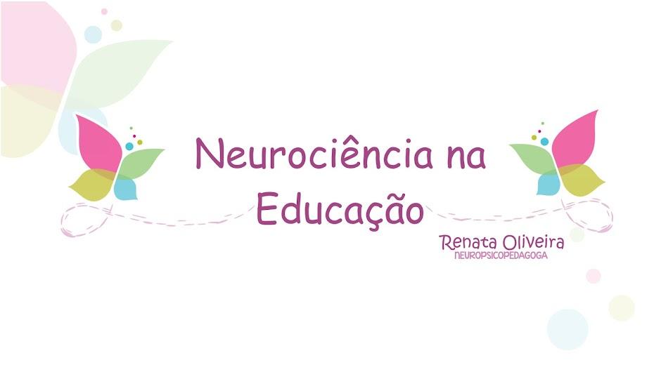 Neurociência na Educação