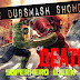 #EpicDubSmashShowdownOfDeath!! [Super Hero Week]