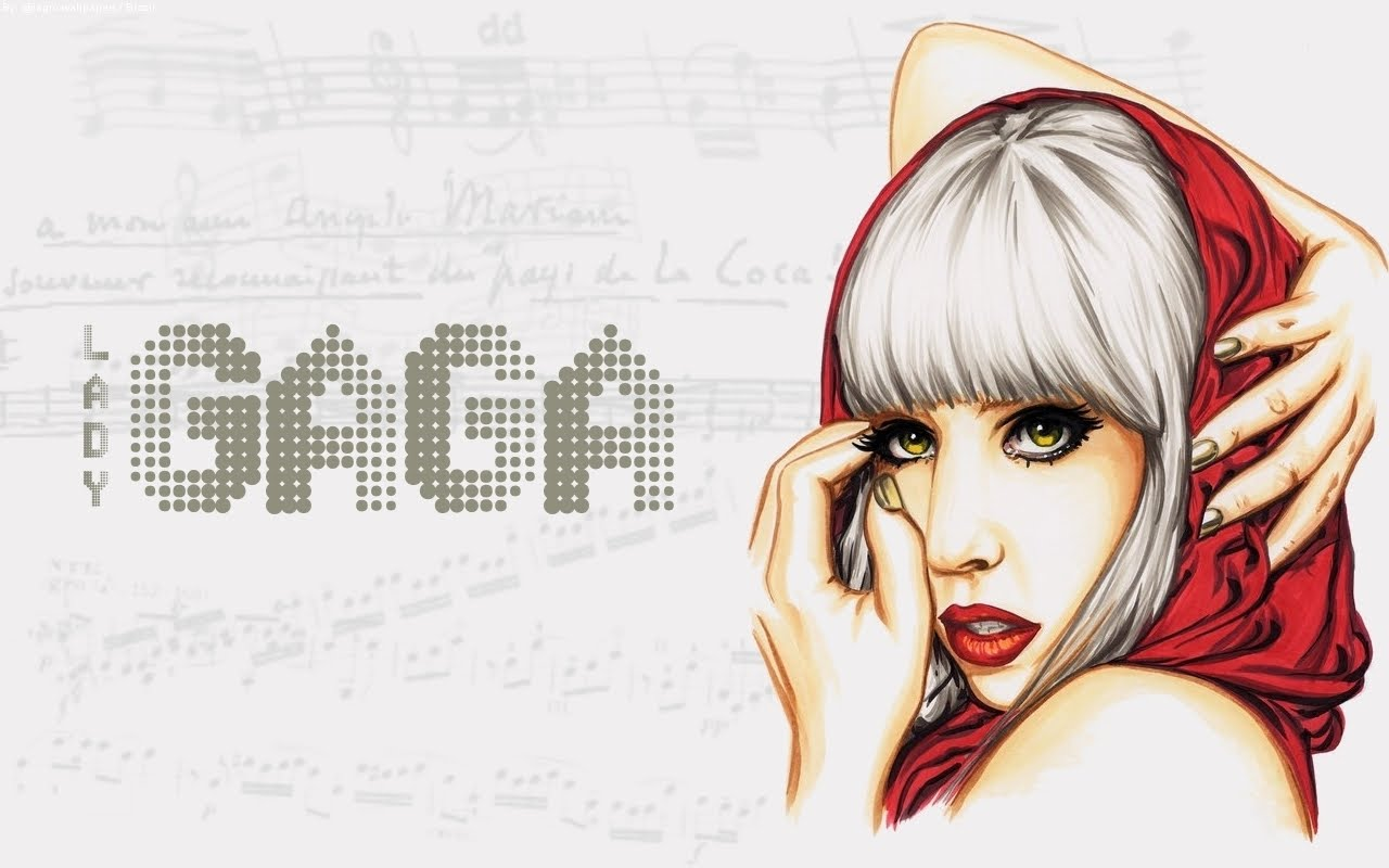 http://2.bp.blogspot.com/-q2tjSxM1xRw/Ta_NpOp0NGI/AAAAAAAAEpw/PinU4Ay_Yms/s1600/Lady-gaga-wallpaper-by-iagro-wallpapers-lady-gaga-16309373-1280-800.jpg