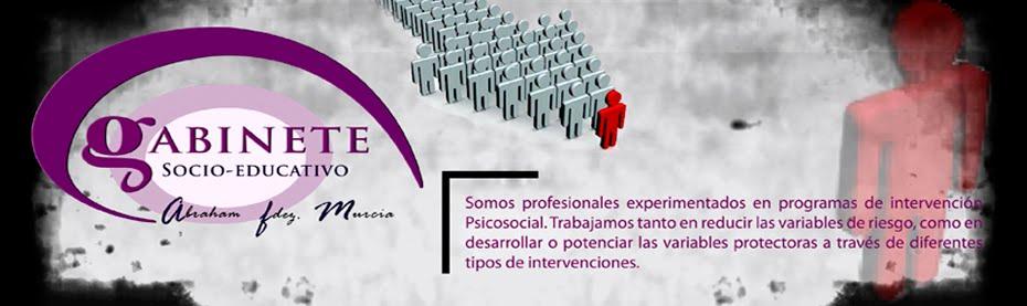 Web Oficial de Abraham Fernández Murcia. - Almoradí
