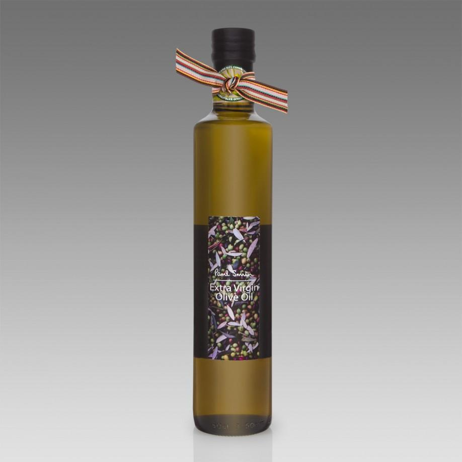 aceite oliva paul smith