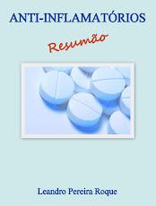 Anti-inflamatórios
