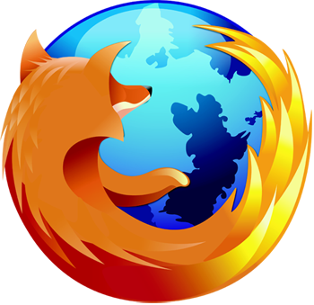 Install Mozilla firefox tanpa koneksi internet