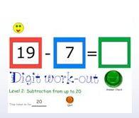math worksheet : primary year 1 parents november 2012 : Sparklebox Maths Worksheets