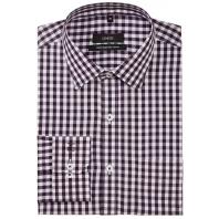 Get Genesis Shirts at Flat 70% Off : Buytoearn