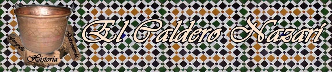 ElCalderoNazari
