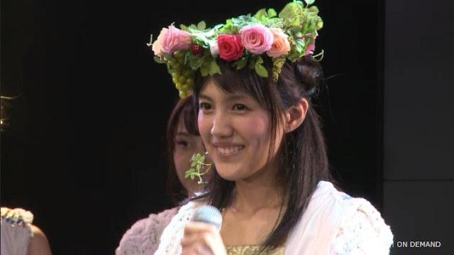 """Résultat de recherche d'images pour """"Hirata Rikako"""""""