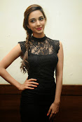 Kiara Adavani photos at Fugly event-thumbnail-17