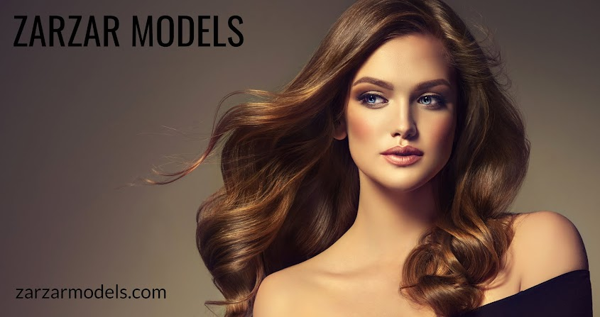 ZARZAR MODELS - Modeling Agencies Los Angeles, Orange County, San Diego, Las Vegas, Miami, New York