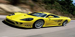 Saleen+S7+Twin+Turbo