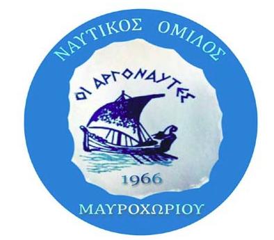 7 πανελλήνια μετάλλια για τον Ναυτικό Όμιλο Μαυροχωρίου