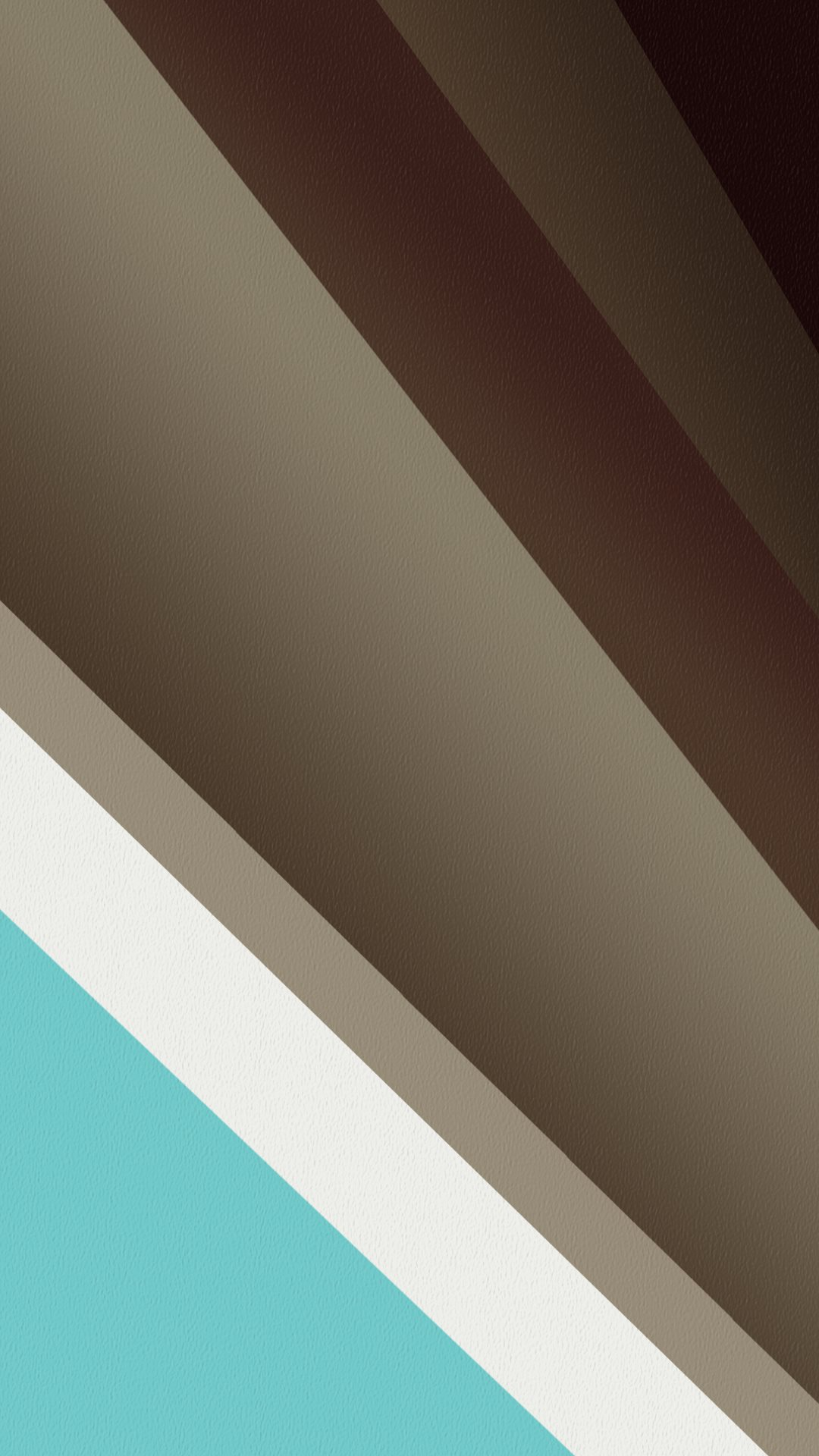 Android L Wallpaper Pro