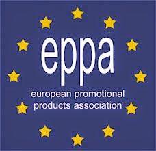 EPPA-Van-Helden