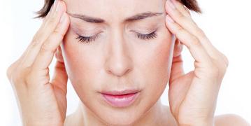 Remedii naturale impotriva tulburarilor de menopauza